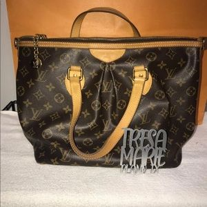 Palermo PM- BAG ONLY